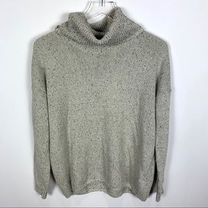 Soft Joie Lynfall Turtleneck Pullover Sweater